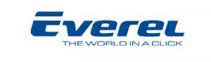 Everel News